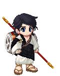 KuroiFushichou's avatar