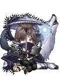 6cancer9's avatar