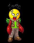 sir naruto 2014's avatar