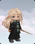 gigi9986's avatar