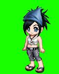 Chibi Furry X3