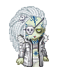 hiv positive's avatar