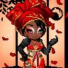 Jemineye's avatar