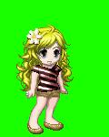 McLeod-Court-Cutie-18's avatar