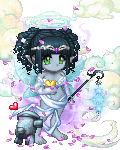 nezzie17's avatar
