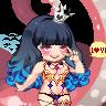 NecroLaLa's avatar