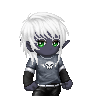 Atrocity's avatar