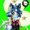 GoRe BaBy's avatar