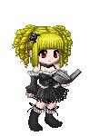 kira2-amane-misa's avatar