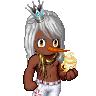 Dylanisagirl's avatar