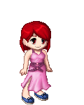 lilbananas's avatar