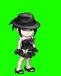 Eternalshaadow's avatar