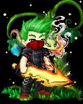 Automatic-Eraser's avatar