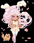 Deserie Cos's avatar