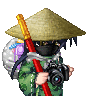 Tang The Pervert Mage's avatar