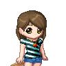 boysloveher's avatar