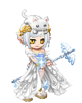 GenovaAvonej's avatar