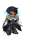 NICK THE KICKSTER's avatar