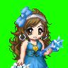 Pink Limenade's avatar