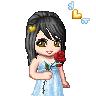 ChneseDragonGrl's avatar
