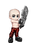 Kanesfeel's avatar