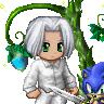 roomio mayers's avatar