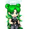 xbaby_vampx's avatar