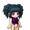 Deathnote Miss Amane's avatar