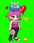Sworn Cutie's avatar