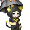 x-Little-Kitty-Chan-x's avatar