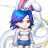 Shikani_Angel's avatar