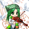 Glister's avatar