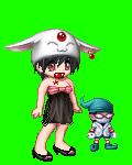 soft_winter_whisper's avatar