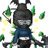 Sturluson Celty's avatar