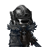 Kitakki's avatar