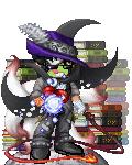 DarkSS4Vegeta