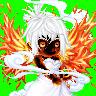Lanni_Garver's avatar