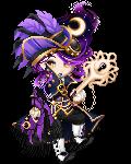 spocklets's avatar
