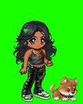 wpantheratigris's avatar