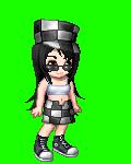 kiki_ona_101's avatar