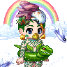 organic_orange's avatar