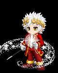 Prince-I