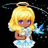 Syndya's avatar
