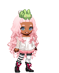 Misanthropic Miko's avatar