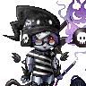 !.Ryo.!'s avatar