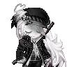 MutsuYakumo's avatar