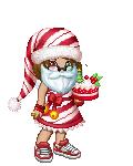 panda bubbles1's avatar