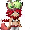 Silver-Lover's avatar