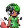 EvilSis13's avatar