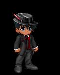 vorpal5's avatar
